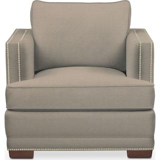 Arden Comfort Performance Chair - Benavento Dove