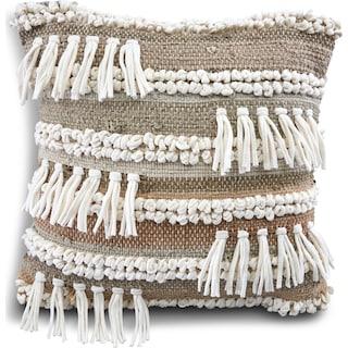 Marmara Pillow