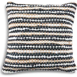 Sevan Pillow