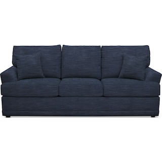 Berkeley Sofa - Curious Eclipse