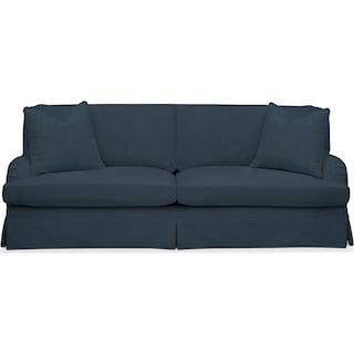 Campbell Performance Sofa