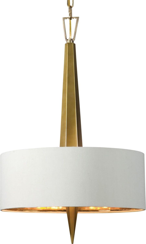 Home Accessories - Obeliska Chandelier
