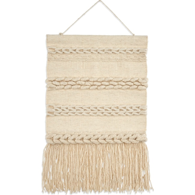 Home Accessories - Barcley Wall Hanging