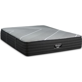 BRB X-Class Plush Twin XL Mattress
