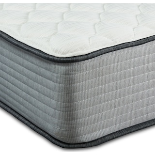 BR800 Firm Mattress