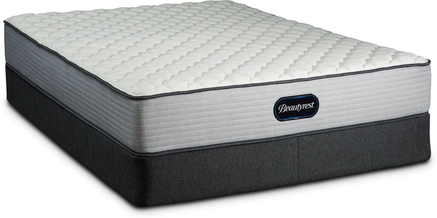 Mattresses and Bedding - BR800 Firm Mattress