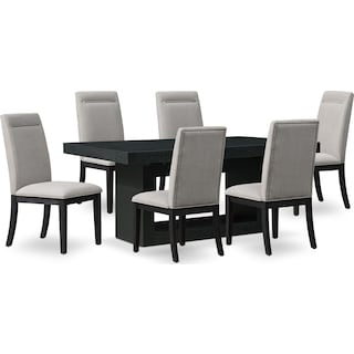 The Banks Dining Collection