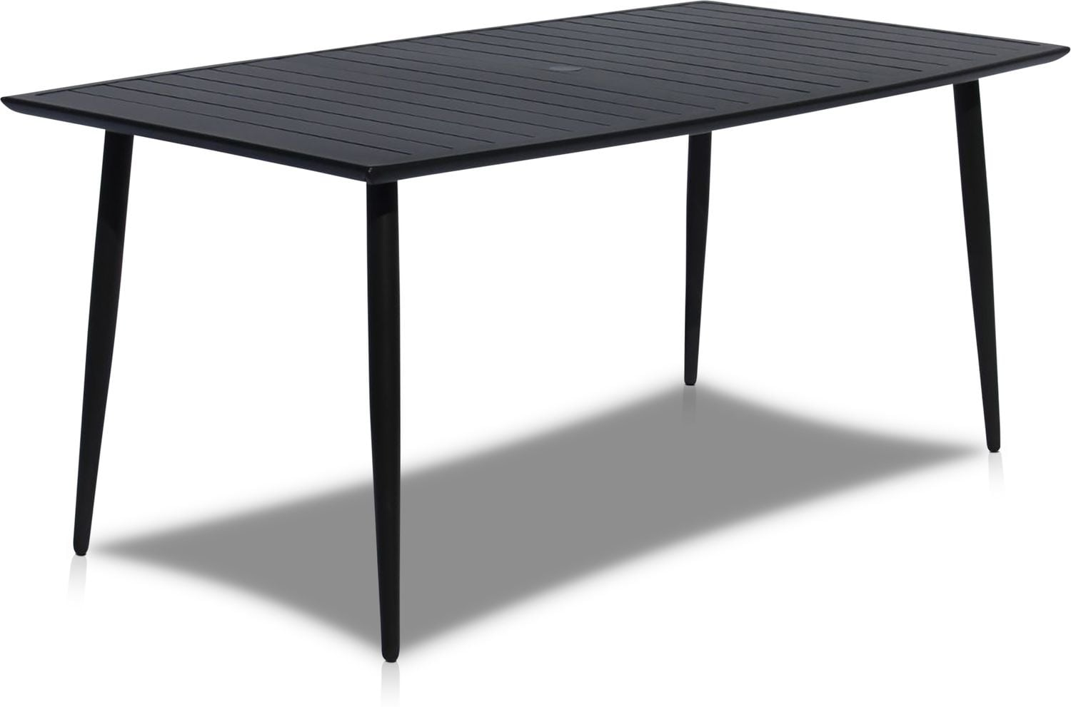 Outdoor Furniture - Paloma Outdoor Dining Table