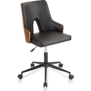 Archie Office Chair