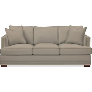Arden Comfort Performance Sofa - Benavento Dove