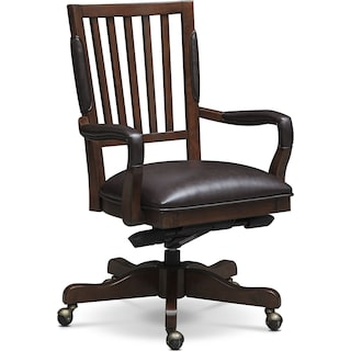 Ashland Office Arm Chair