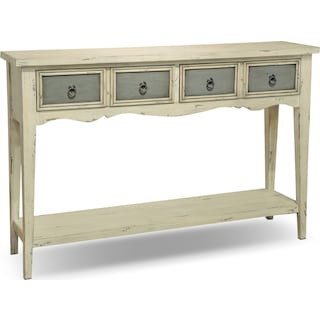 Baylee Sofa Table