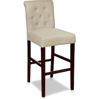Birdie Bar Stool