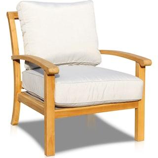 Bonita Outdoor Chair