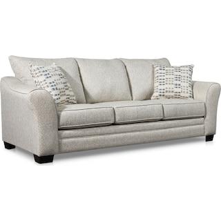 Braden Sofa