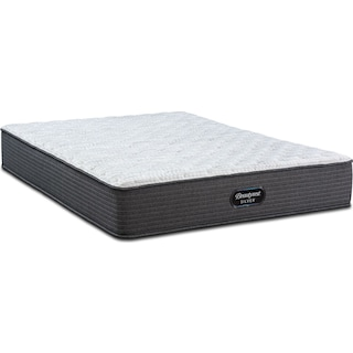 BRS900 Rest Firm Twin Mattress