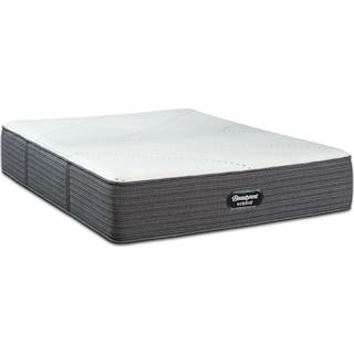 BRX1000-IP Medium California King Mattress
