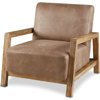 Cameron Accent Chair