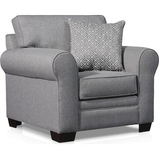 Camila Chair