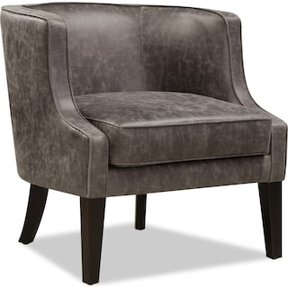 Casey Accent Chair