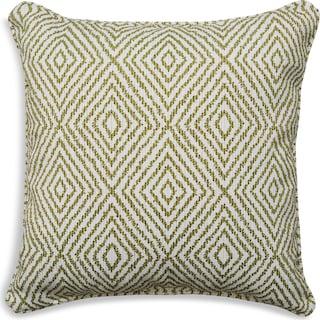 Custom Pillow - Azumi Clover