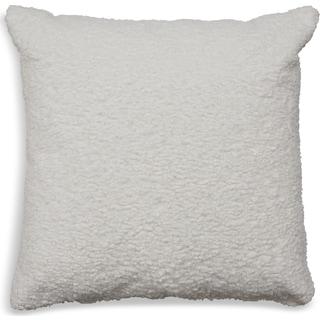 Custom Pillow - Sheepskin White