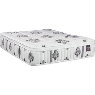 Dream Restore Firm Twin XL Mattress