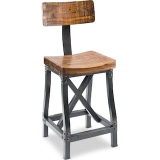 Elliot Bar Stool