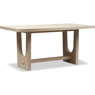 Lily Counter-Height Dining Table