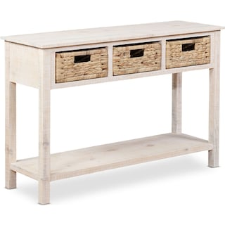 Mona Console Table