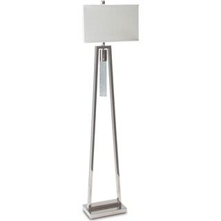 Ice Floor Lamp