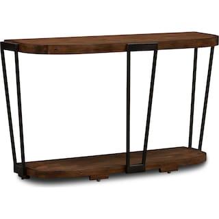 Ocala Sofa Table