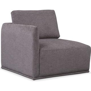 Rio Corner Chair