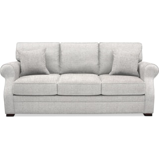 Tallulah Sofa - Everton Grey
