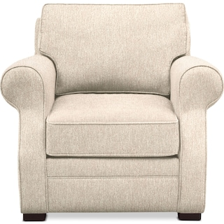 Tallulah Performance Chair - Halifax Shell