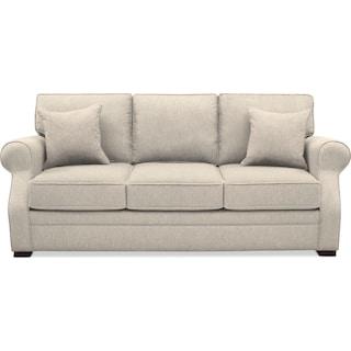 Tallulah Sofa - Curious Pearl