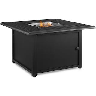 Tybee Fire Table