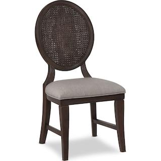 Wilder Dining Chair