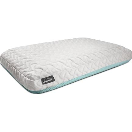 Tempur-Pedic® TEMPUR-Adapt® Cloud & Cooling Standard Pillow