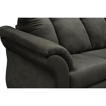 adrian gray  pc sectional
