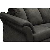 adrian gray  pc living room