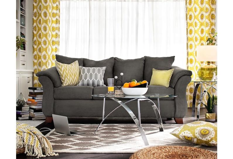 adrian upholstery main image