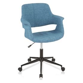 Aiden Office Chair