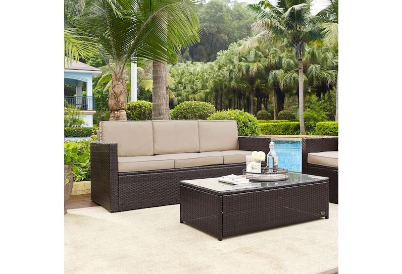 aldo outdoor outdoor living main image