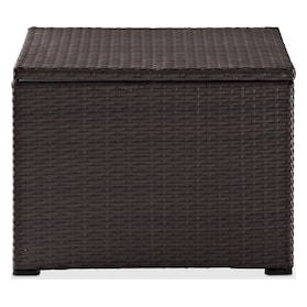 Aldo Outdoor Cooler