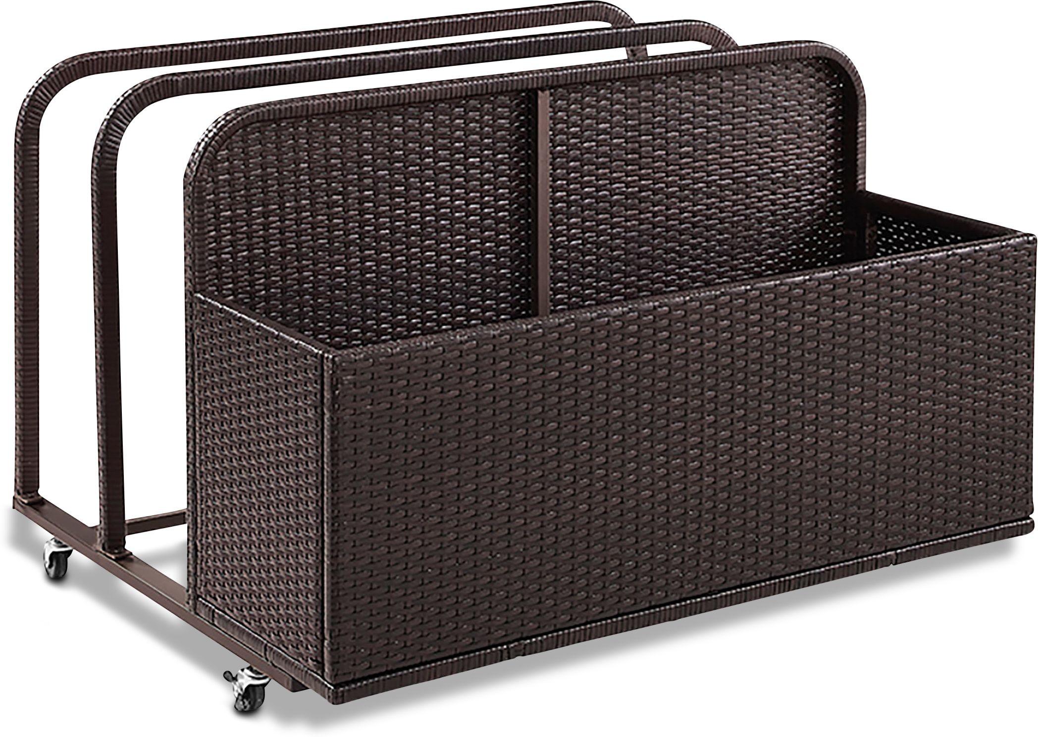 Outdoor Furniture - Aldo Outdoor Float Caddy