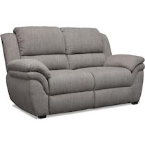 aldo gray  pc living room