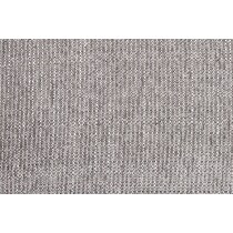 aldo gray power reclining sofa