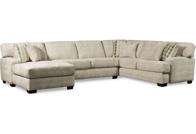 andi upholstery main image