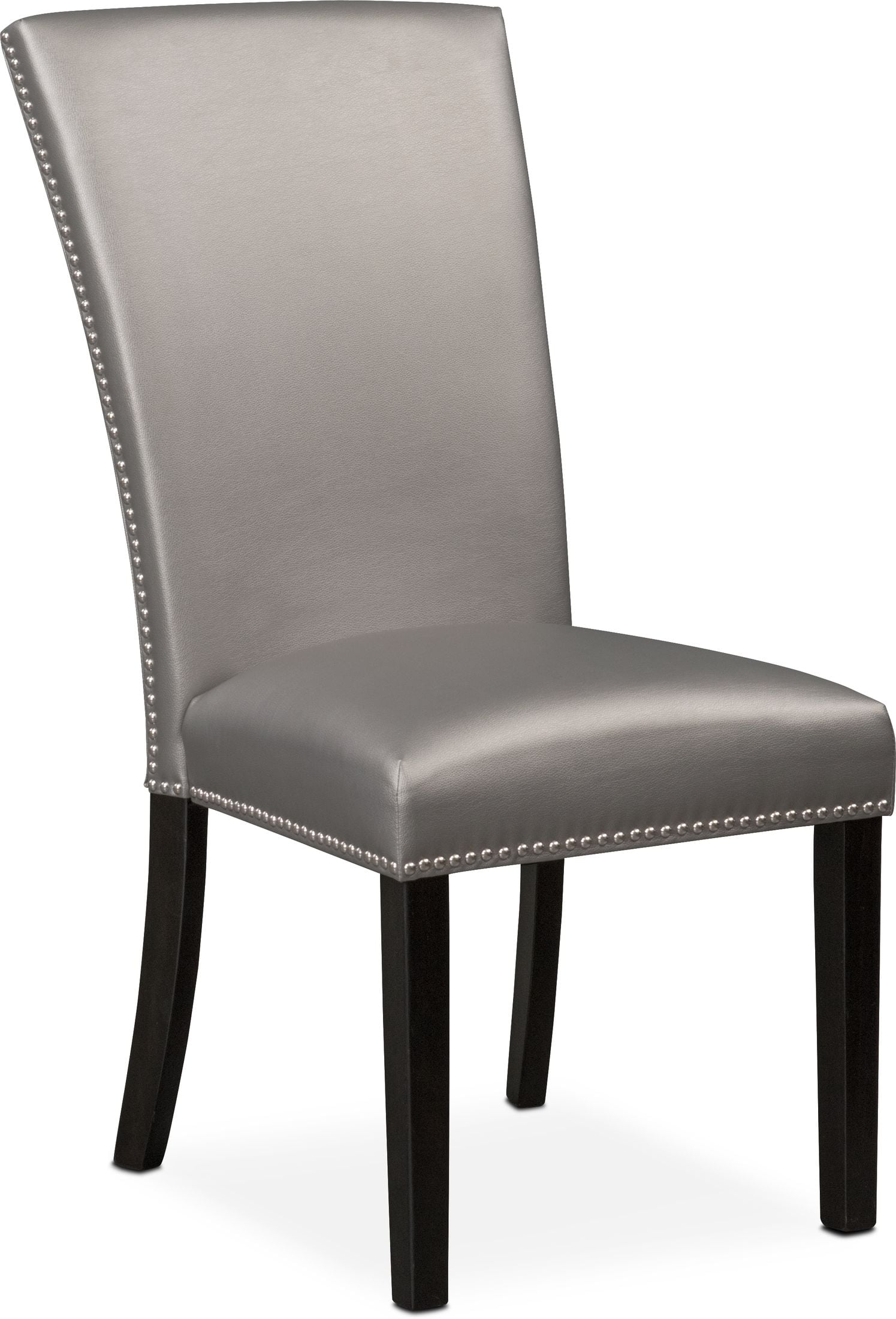 Dining Room Furniture - Artemis Upholstered Dining Chair
